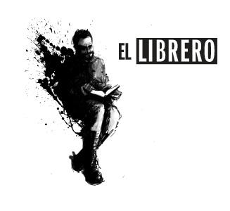 logo-el-librero